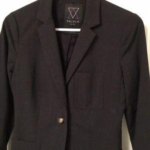 Talula Jackets & Coats - Talula Blazer